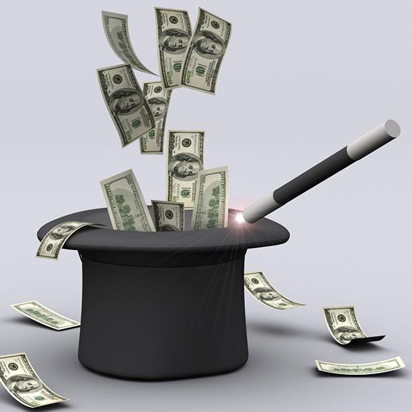 Wat kost een goochelaar blog goochelaar for Wat kost een professionele behanger